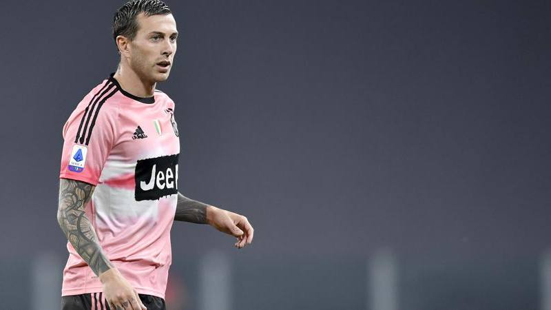 Juve-Verona, le pagelle: Bernardeschi, altra stecca, 5. Morata da 6,5. Zaccagni merita 7